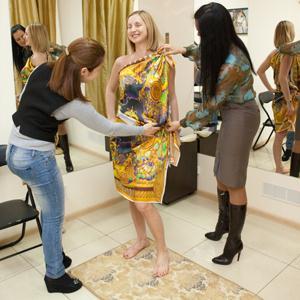 Ателье по пошиву одежды Васильсурска