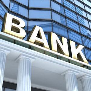 Банки Васильсурска