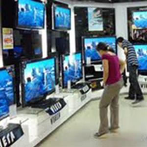 Магазины электроники Васильсурска