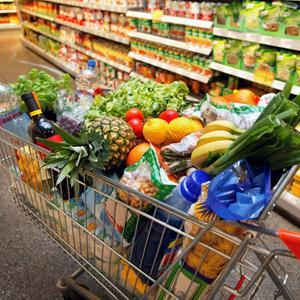 Магазины продуктов Васильсурска