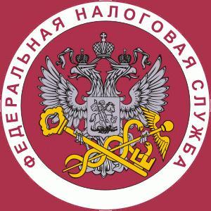 Налоговые инспекции, службы Васильсурска