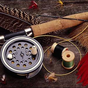 Охотничьи и рыболовные магазины Васильсурска
