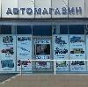 Автомагазины в Васильсурске
