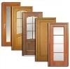 Двери, дверные блоки в Васильсурске