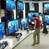 Магазины электроники в Васильсурске