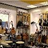 Музыкальные магазины в Васильсурске