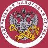 Налоговые инспекции, службы в Васильсурске