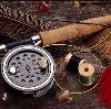 Охотничьи и рыболовные магазины в Васильсурске