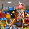 Развлекательные центры в Васильсурске