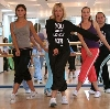 Школы танцев в Васильсурске