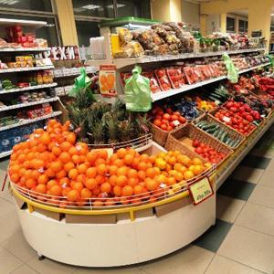 Супермаркеты Васильсурска