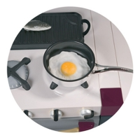 Придорожный сервис М7 Талгар - иконка «кухня» в Васильсурске