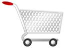 V-Baby - иконка «продажа» в Васильсурске